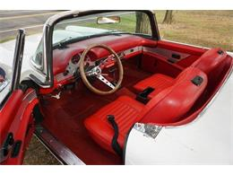 1955 Ford Thunderbird Replica (CC-1420884) for sale in Monroe Township, New Jersey