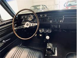 1966 Chevrolet Chevelle (CC-1420887) for sale in Largo, Florida