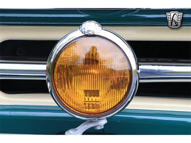 1957 Dodge D100 (CC-1428872) for sale in O'Fallon, Illinois