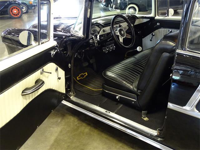 1955 Chevrolet 210 (CC-1428883) for sale in O'Fallon, Illinois