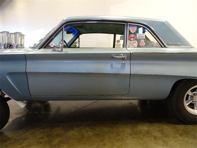 1962 Pontiac Tempest (CC-1428890) for sale in O'Fallon, Illinois