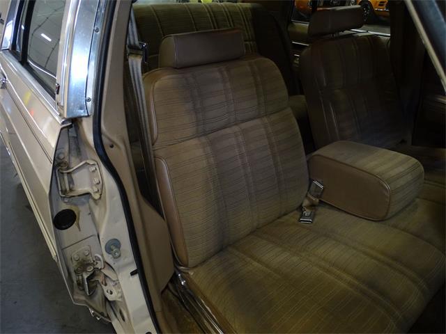 1981 Ford LTD (CC-1428906) for sale in O'Fallon, Illinois