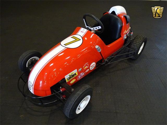 1958 Miscellaneous Midget Race Car (CC-1428915) for sale in O'Fallon, Illinois