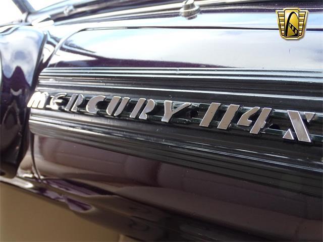 1948 Mercury Coupe (CC-1428928) for sale in O'Fallon, Illinois