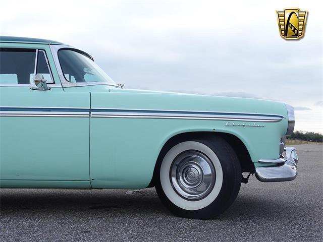 1956 Chrysler Windsor (CC-1428930) for sale in O'Fallon, Illinois