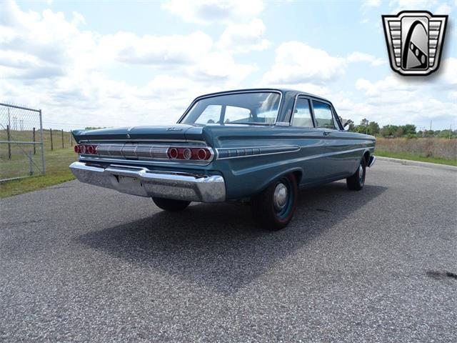 1964 Mercury Comet (CC-1428937) for sale in O'Fallon, Illinois
