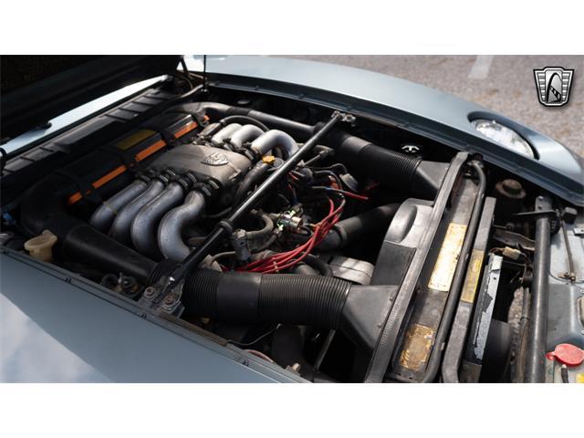 1984 Porsche 928 (CC-1428941) for sale in O'Fallon, Illinois