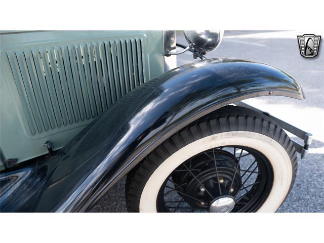 1930 Ford Model A (CC-1428945) for sale in O'Fallon, Illinois