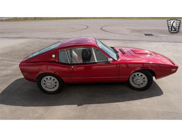 1971 Saab Sonett (CC-1428948) for sale in O'Fallon, Illinois