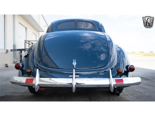 1937 Ford Coupe (CC-1428973) for sale in O'Fallon, Illinois