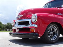 1954 Chevrolet 3100 (CC-1420899) for sale in O'Fallon, Illinois
