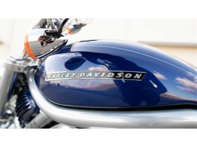 2006 Harley-Davidson VRSC (CC-1428993) for sale in O'Fallon, Illinois