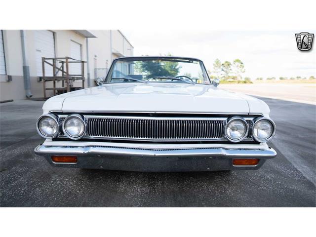 1963 Buick Skylark (CC-1428999) for sale in O'Fallon, Illinois