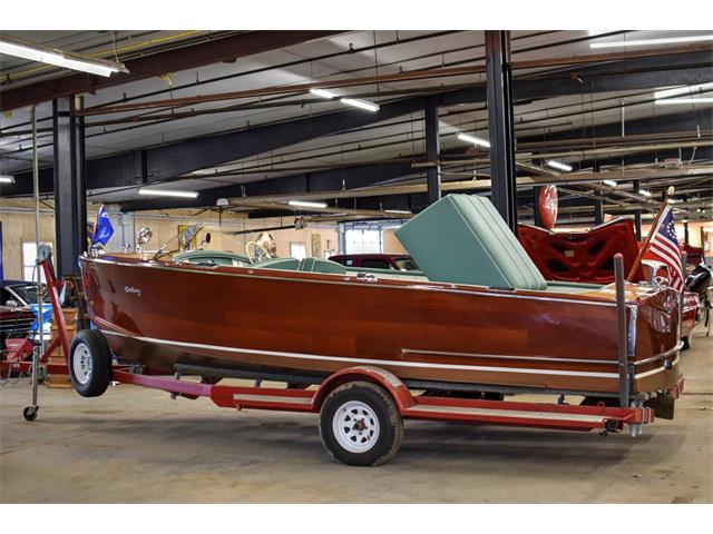 1953 Unspecified Boat (CC-1429030) for sale in Watertown, Minnesota