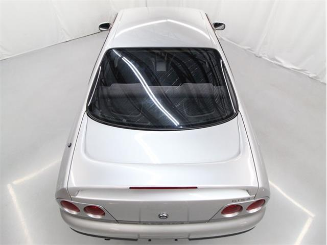 1994 Nissan Skyline (CC-1429059) for sale in Christiansburg, Virginia