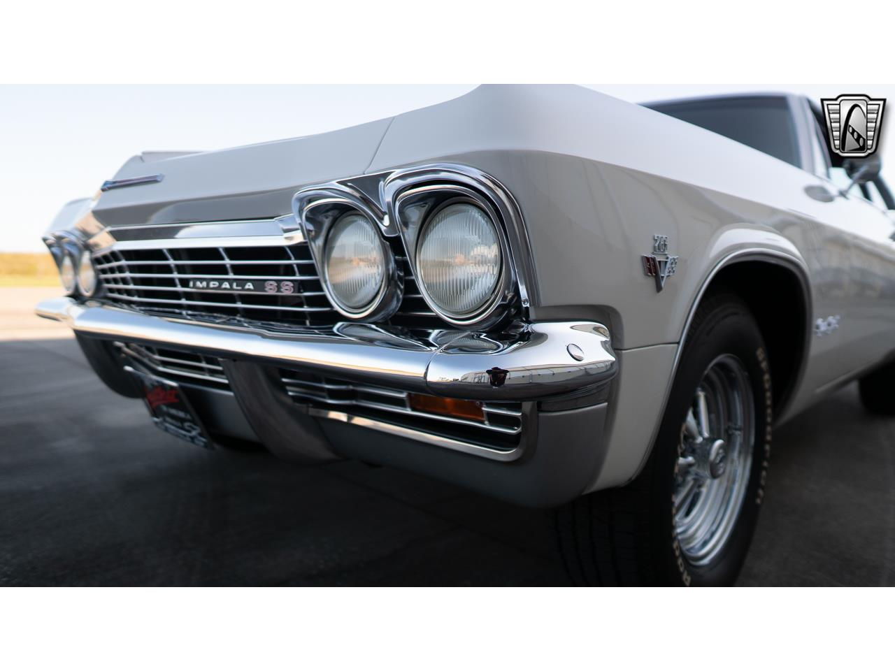 1965 Chevrolet Impala (CC-1420909) for sale in O'Fallon, Illinois