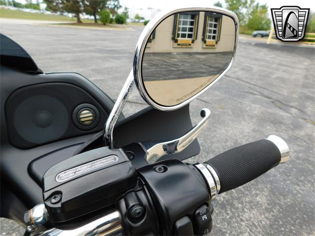 2013 Harley-Davidson Motorcycle (CC-1429101) for sale in O'Fallon, Illinois