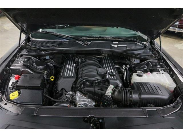 2019 Dodge Challenger (CC-1429105) for sale in Kentwood, Michigan