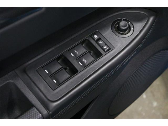 2008 Dodge Charger (CC-1429117) for sale in Kentwood, Michigan