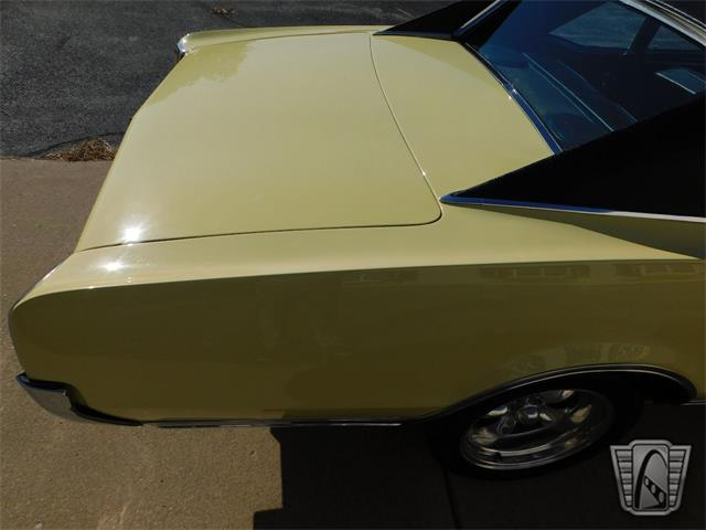 1967 Oldsmobile Cutlass (CC-1429122) for sale in O'Fallon, Illinois