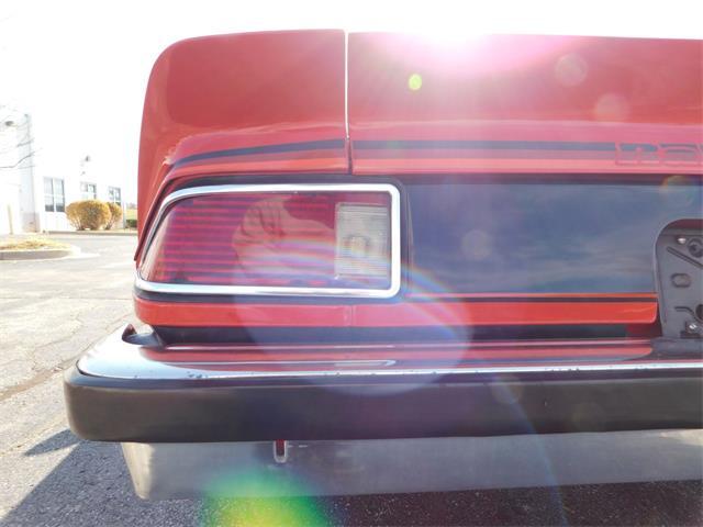 1975 Chevrolet Camaro (CC-1429158) for sale in O'Fallon, Illinois