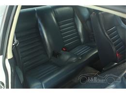 1988 Jaguar XJS (CC-1420916) for sale in Waalwijk, Noord Brabant