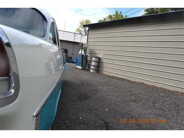 1955 Chevrolet 210 (CC-1429161) for sale in Cadillac, Michigan