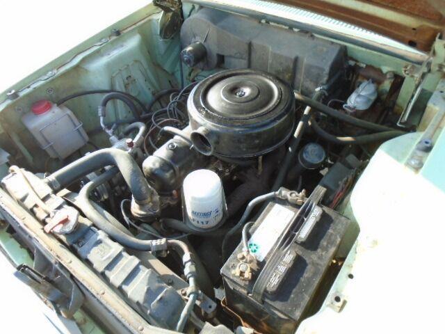 1961 AMC Rambler (CC-1429165) for sale in Staunton, Illinois