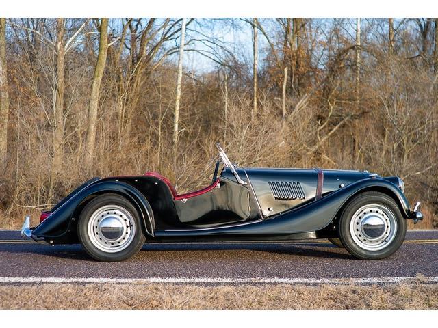 1959 Morgan 4 (CC-1429188) for sale in St. Louis, Missouri