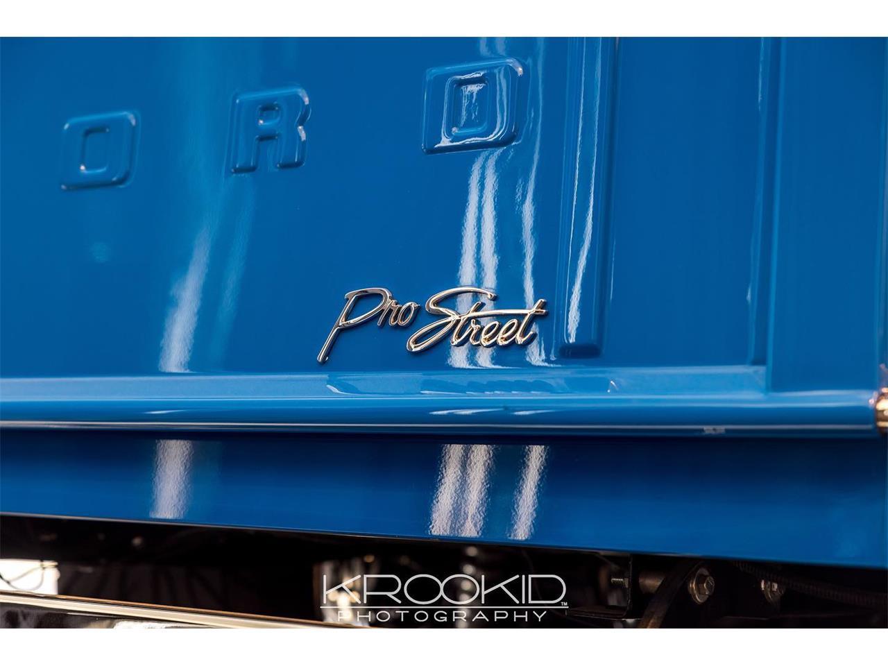 1955 Ford 100 (CC-1420919) for sale in Scottsdale, Arizona