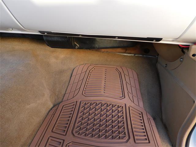 1987 Chevrolet Pickup (CC-1429207) for sale in O'Fallon, Illinois