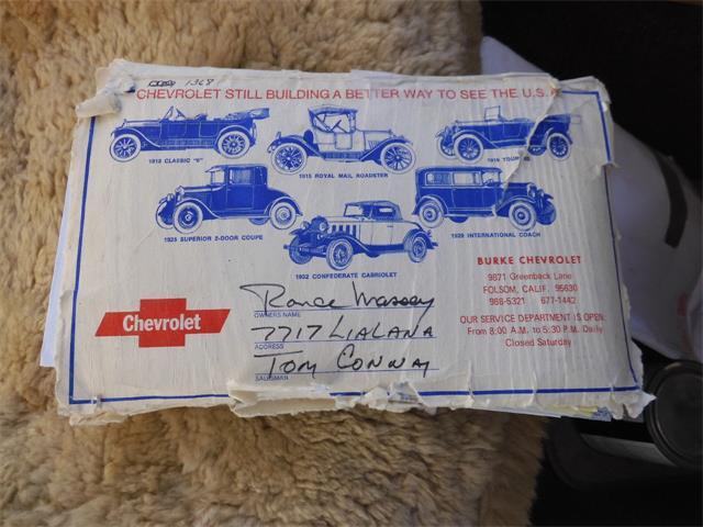 1976 Chevrolet Corvette (CC-1429224) for sale in O'Fallon, Illinois