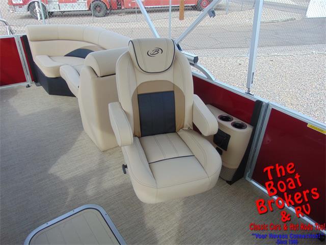 2021 Barletta Boat (CC-1429270) for sale in Lake Havasu, Arizona