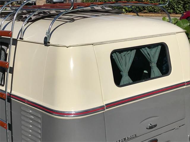 1961 Volkswagen Vanagon (CC-1429279) for sale in Boca Raton, Florida