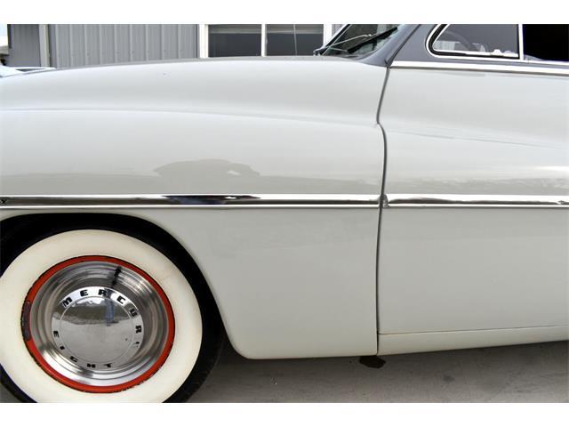 1949 Mercury Coupe (CC-1429289) for sale in Greene, Iowa