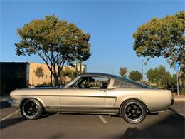 1965 Ford Mustang (CC-1420930) for sale in Murrieta, California