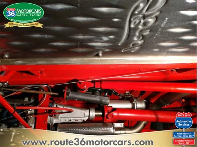 1923 Ford Roadster (CC-1429307) for sale in Dublin, Ohio