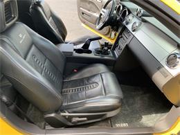 2006 Ford Mustang (Saleen) (CC-1420940) for sale in Cincinnati, Ohio