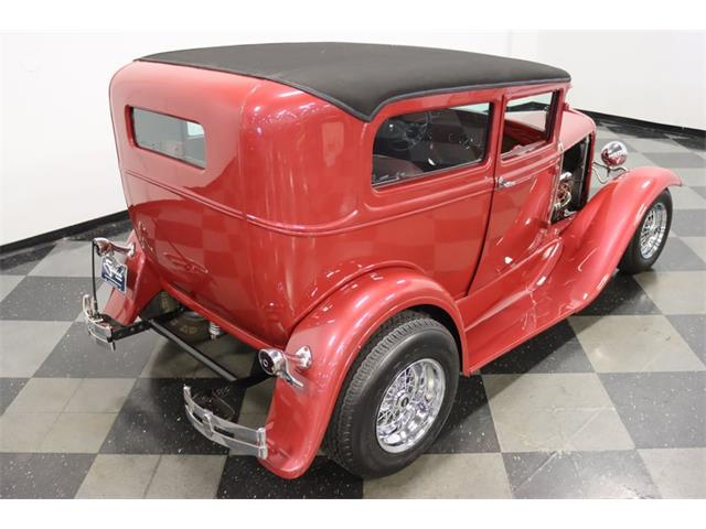 1930 Ford Model A (CC-1429408) for sale in Ft Worth, Texas