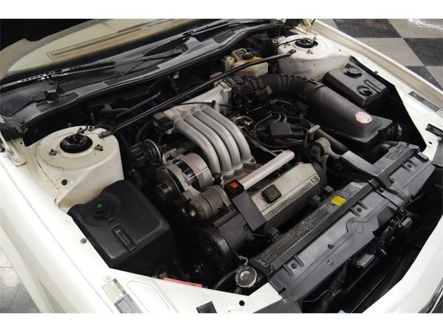 1992 Cadillac Allante (CC-1429419) for sale in Lavergne, Tennessee