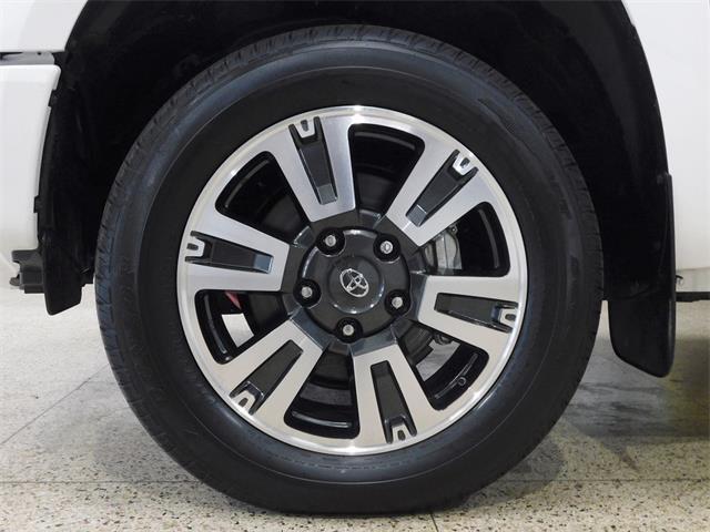 2020 Toyota Tundra (CC-1429421) for sale in Hamburg, New York