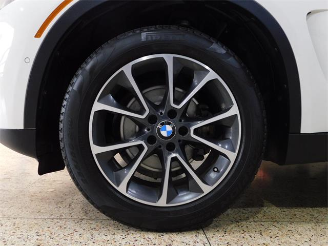 2017 BMW X5 (CC-1429423) for sale in Hamburg, New York