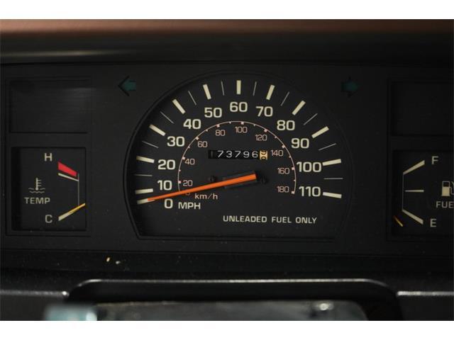 1985 Toyota Pickup (CC-1429426) for sale in Mesa, Arizona