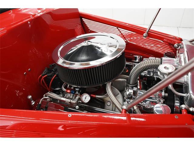 1937 Ford Custom (CC-1429435) for sale in Volo, Illinois