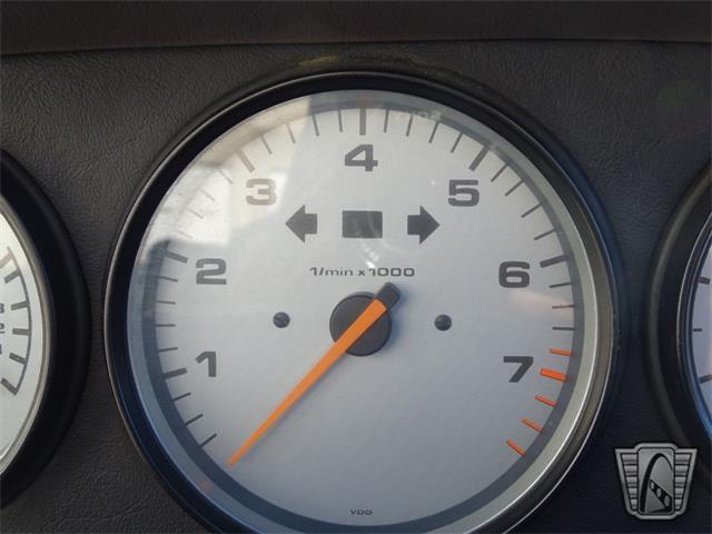 1997 Porsche Carrera (CC-1429458) for sale in O'Fallon, Illinois