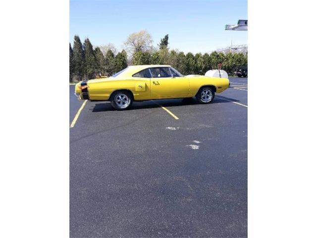 1970 Dodge Coronet (CC-1429479) for sale in Cadillac, Michigan