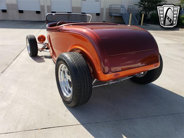 1932 Ford Roadster (CC-1429502) for sale in O'Fallon, Illinois