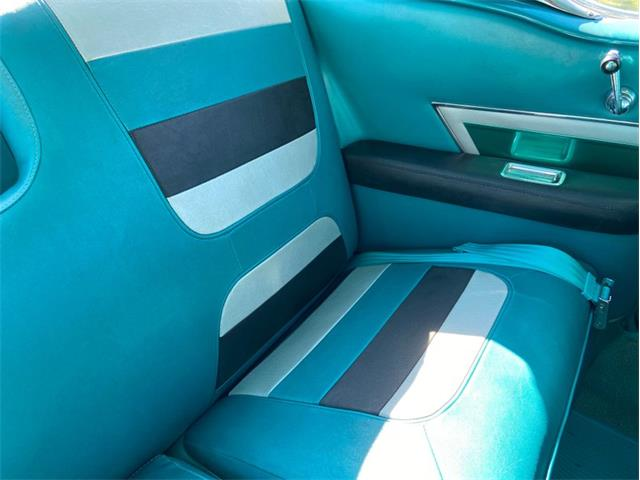1958 Chevrolet Impala (CC-1429507) for sale in Clearwater, Florida