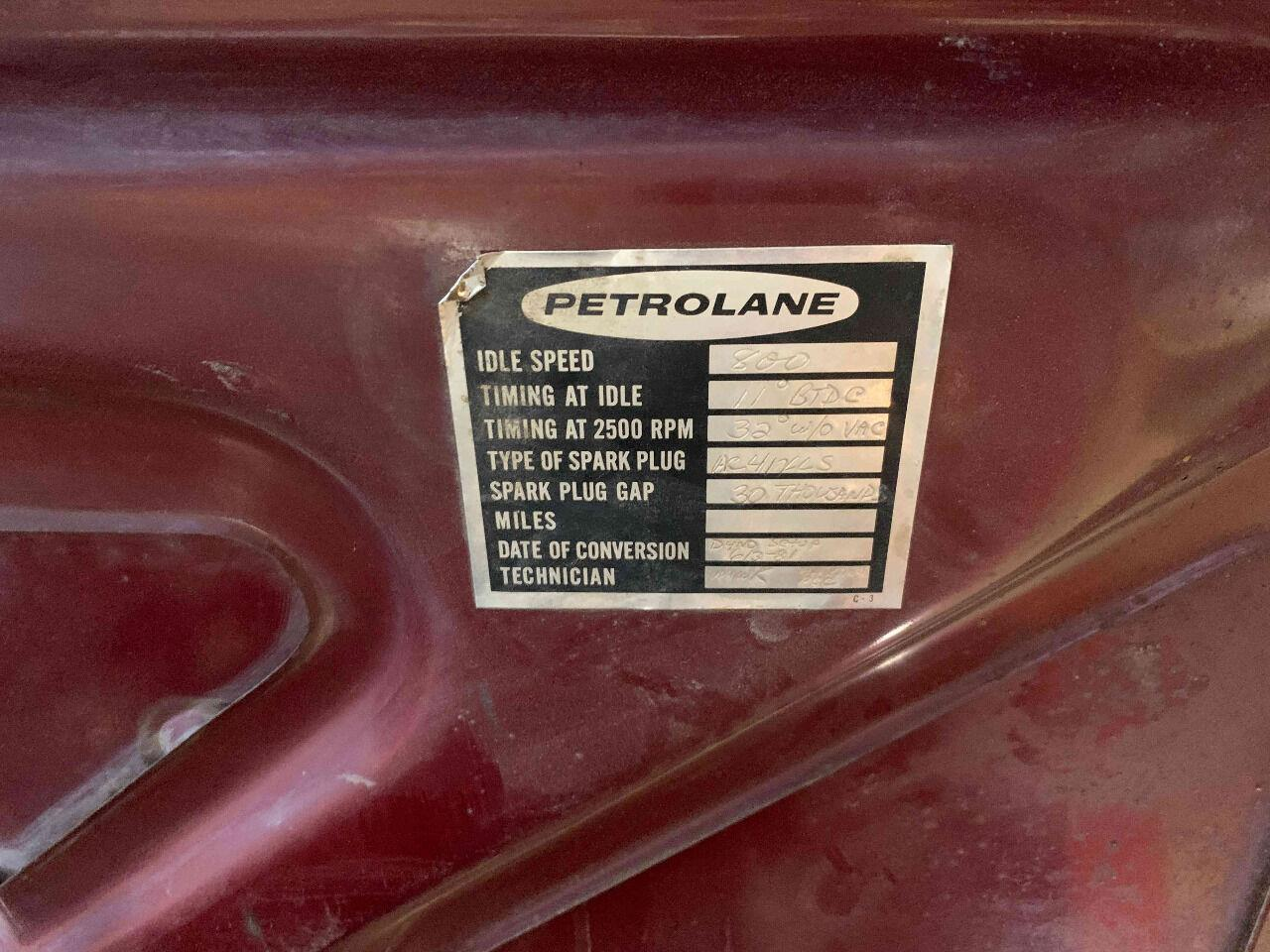 1976 Dodge Power Wagon (CC-1420952) for sale in Redmond, Oregon