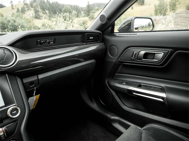 2020 Ford Mustang (CC-1429535) for sale in Kelowna, British Columbia